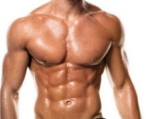 bodybuilding proportion guide